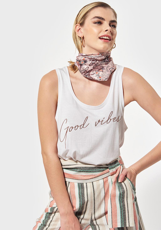 Nom de marque Pretty Rose Chaud Soutien-gorge Wonderwire uber Confort Bustier Lisse-Côtés!