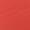 BAGSE Red