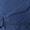 DRESS BLUEUS
