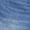 EOLE Blu