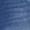 EVA Blu