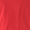 FAIN Red