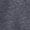 FASK Dark grey melanged