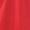 FESPA Red