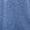 GRAKE BLUEUS