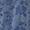 HOOPS BLUEUS