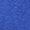 K018 BLUEUS