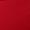 KIPUP Red