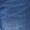 KRIS Blu