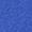 KYOTO BLUEUS