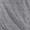 LANCE Grey melanged