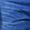 LAZY Blu