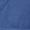 LETAN BLUEUS