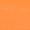 MEGAN Orange