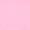 MEGAN Pink