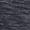 RADLE Dark grey melanged
