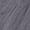 RAKO Dark grey melanged