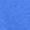 RIDR Cobalt