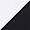 RIFT Optical white/Black