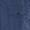 SAPY BLUEUS