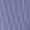 SWAN BLUEUS