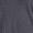 TANIA Dark grey melanged