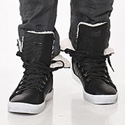 chaussures gisca