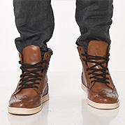 chaussures jacks