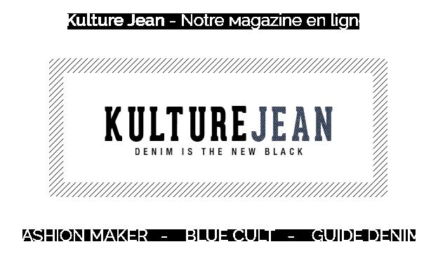 Kaporal jeans accueil - Mondial relay nimes ...