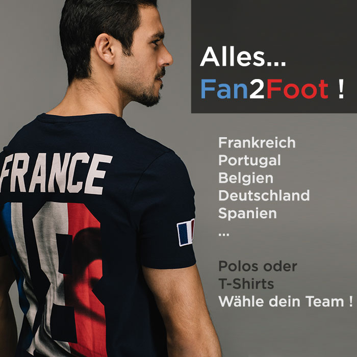 fan2foot