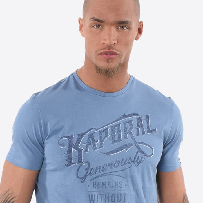 t shirts homme