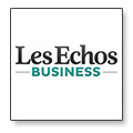 20-LES-ECHOS-BUSINESS